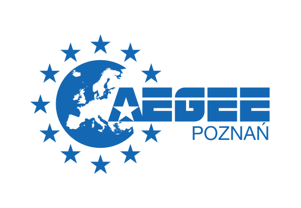 cropped-Logo-Poznan_blue_small.png